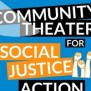 Interaction Conference On Community Theater For Social