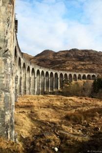 ...mehr Viaduct