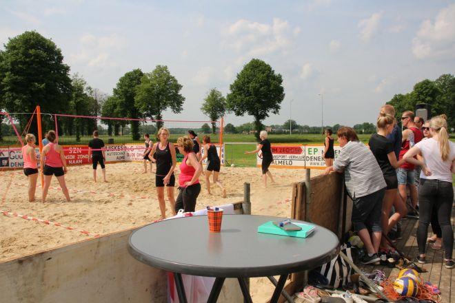za1_voet-volleybal (1)