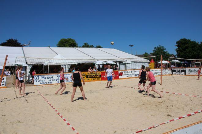 za2_voet-volleybal (4)