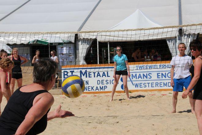 za2_voet-volleybal (5)