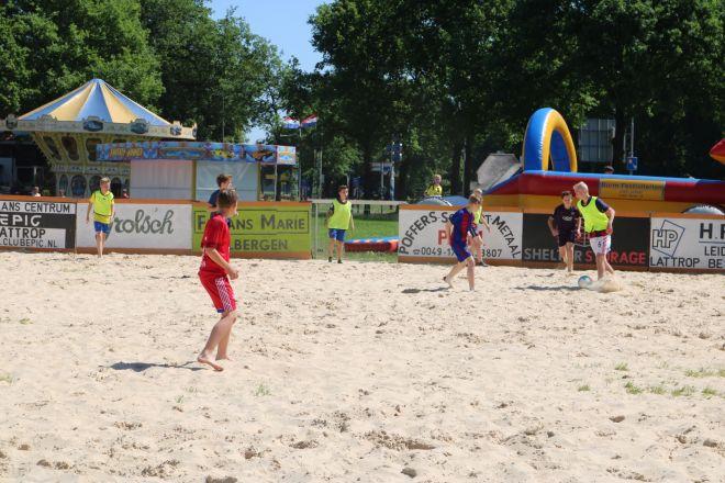 za2_voet-volleybal (6)