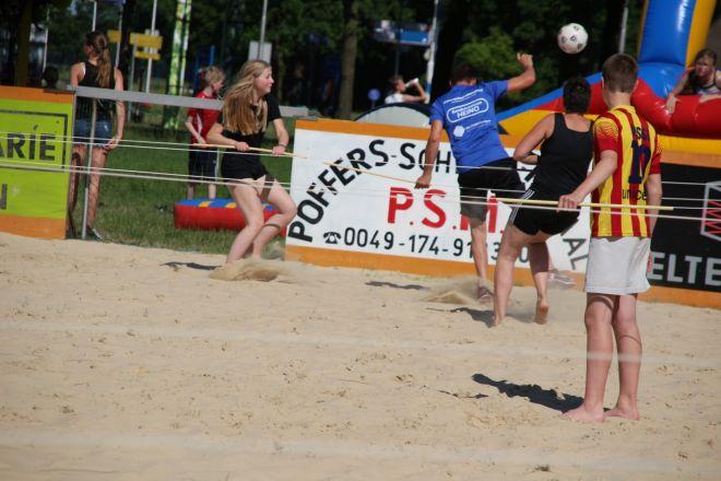 za4_levend-tafelvoetbal (6)