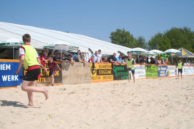za5_voet-volleybal (3)