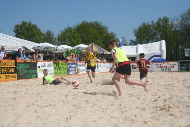 za5_voet-volleybal (5)