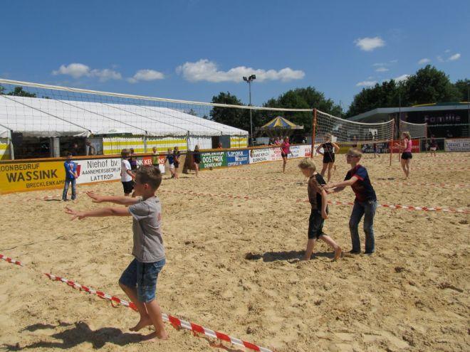 za6_voet-volleybal (1)