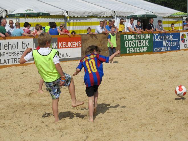 za6_voet-volleybal (5)