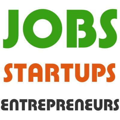 jobs, entrepreneurs, startups