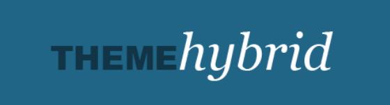 Theme Hybrid