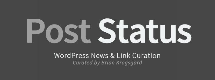 post-status-banner