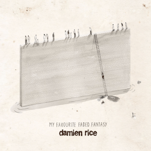 Damine-rice-My+Favourite+Faded+Fantasy