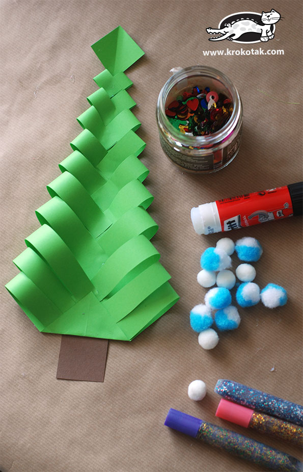 Pinterest Christmas Crafts For Adults