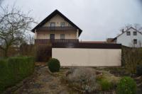 Einfamilienhaus im Landkreis Schweinfurt