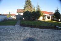 Erdgeschosswohnung im Stadtteil Gartenstadt