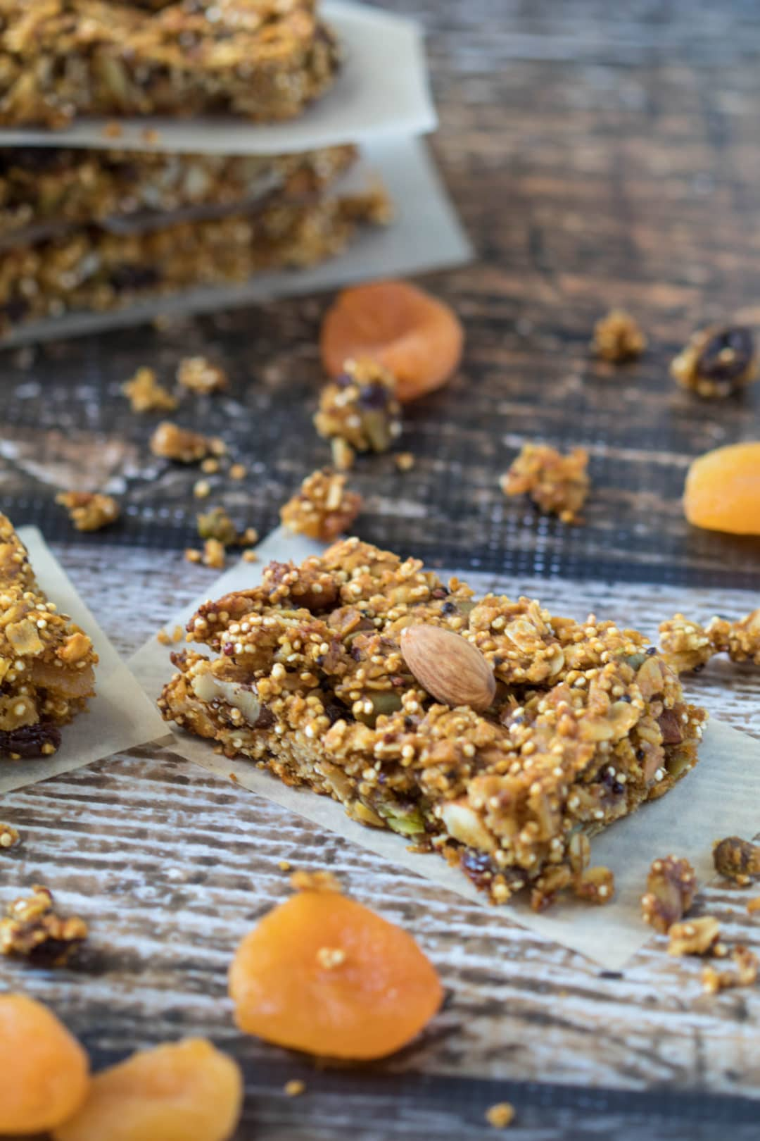kitchen to go delta faucet cartridge breakfast bars these are a must this time of year 8 ingredient