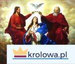 Maryja Matką Kościoła