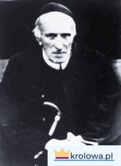 Sł. B. Bernard Łubieński