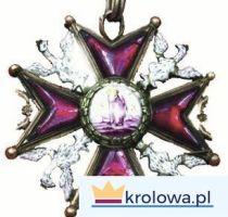 Order św. Stanisława Biskupa Męczennika
