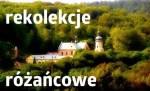 Rekolekcje różańcowe w Czernej (k. Krzeszowic)