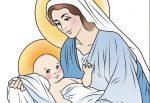 Pan Jezus jest moim Królem... czyli ukoronowanie cierniami