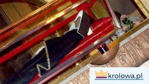 swieta-rita-sarkofag
