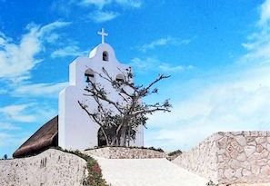 Kościół Guadelupe