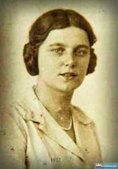 Ida Peerdeman