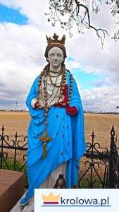 Figura Maryi