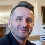 Ryszard Tomczyk