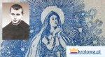Módlmy się z przyjacielem św. Maksymiliana, o. Wenantym