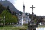 Pielgrzymka do Lourdes! (maj 2016)