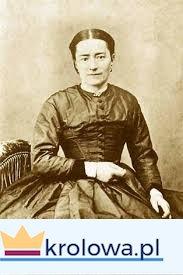 Św. Zelia Martin