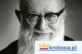 Józef Kentenich