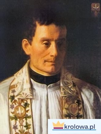 Franciszek Libermann