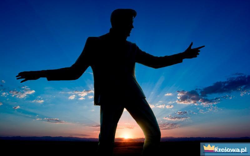 Kto śpiewa, dwa razy się modli