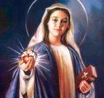 Obietnice Maryi dla modlącychsię różańcem cz. 2