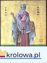 św. Ireneusz z Lyonu