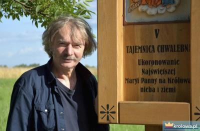 Kicin Lech Lesiczka