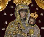 Łaskawa Matka Boża Janowska