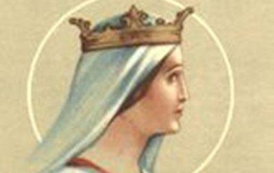 Królowa Proroków
