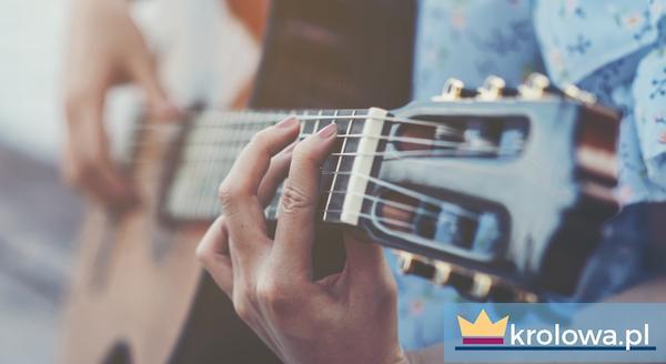 Pieśni Maryjne – część 3.: Odnów w sobie radość!