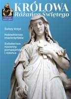 Czasopismo Królowa Różańca Świętego