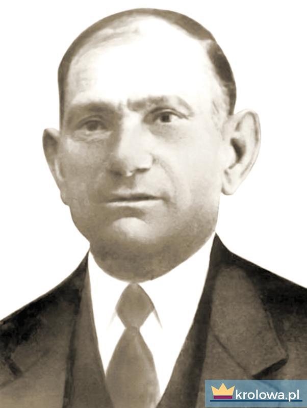 Pierwszy błogosławiony Rom. Zefiryn Giménez Malla (1861–1936)