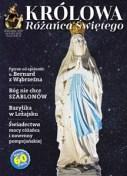 Królowa Różańca Świętego – czasopismo