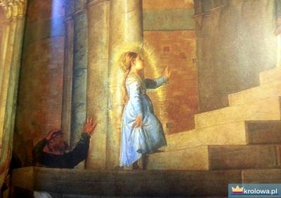 Obraz Tycjana