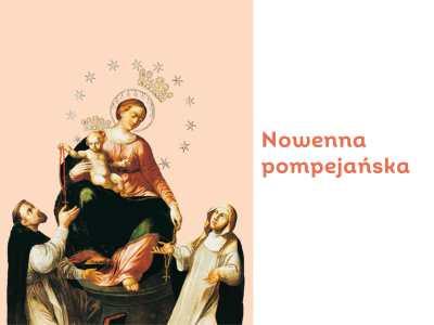nowenna pompejanska