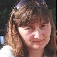 Renata Gontarz