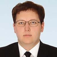 Szymon Wilk