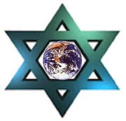 the-zionist-new-world-order