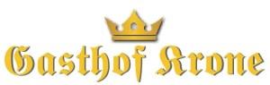 krone_fuessen_logo